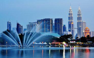 Promo-dollars-tourist-Malaysia