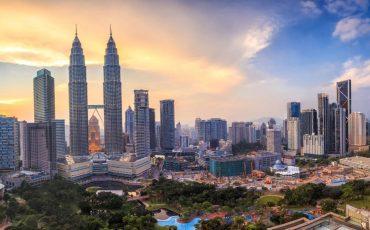 malaysia-54