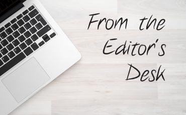 editors-desk2-ss-1920